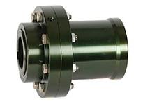 FMM 2.5 HUB 602/802 MTR FRM