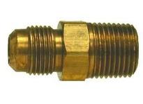 MRO 35134 15/16 X 1/2 M FLARE X MIP GAS FT