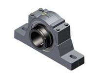 USRB5520A-307-C