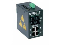 306TX 306TX ETHERNET SWITCH