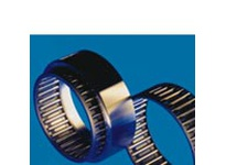 SKF-Bearing NK 10/12 TN