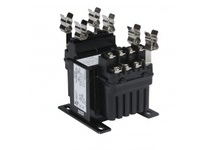 HPS PH750PP CNTL 750VA 120/240-120/240 EN Machine Tool Encapsulated Control Transformers