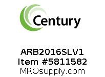 ARB2016SLV1