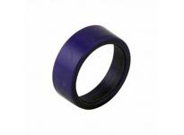 Orbit TPB-150 PLASTIC INSULATING BUSHING 105 C 1-1/2^