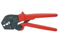 Kniplex 97 52 23 10 CRIMPING PLIERS-2-POSITION CONTACT
