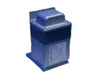 Dongan 80-2035 1KVA 240X480-120 GP TRANSFORMER