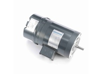 Marathon K2046 Model#: 5KE49WN4572 HP: 2 RPM: 1740 Frame: 145TC Enclosure: TEFC Phase: 3 Voltage: 230/460 HZ: 60