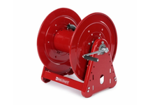 Reelcraft CA32128 L Hose Reel 1/2 x 500ft Hand Crank no Hose 1000 psi