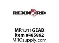 MR1311GEAB
