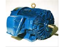 Teco-Westinghouse XP2006R AEHHXV/AEHHXU TEXP EXPLOSION PROOF HP: 200 RPM: 1200 FRAME: 449T