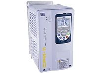 WEG CFW110006B2ON1Z CFW11 1.5HP 6A 1/3PH 200-240V VFD - CFW