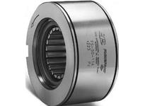 Warner Electric CL4605-2-3DO FS-50 DODGE FORMSPRAG