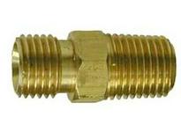 MRO 32030 1/4 X 1/4 M BALLSEAT X MIP ADPT