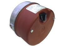 STEARNS 105601100 LF BRAKE ASSY-STD-LESS HUB 8095205