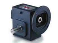 LEESON W5120026.00 BMQ512-10 6-L-IEC56B14-14MM