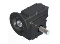 WINSMITH E17MDTS41000H0 E17MDTS 100 L 56C WORM GEAR REDUCER