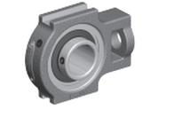 SealMaster STMH-23