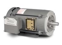CL5003A .5HP, 3450RPM, 1PH, 60HZ, 56C, X3416L, XPFC, F1