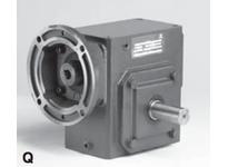 Morse XK0179 450Q180LR50