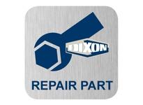 """DIXON BS-35-R100-200 1""""-2"""" Distributor Cap"""