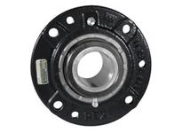 MBR550007 FLANGE CARTRIDGE BLK W/HD 6887007