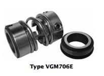VGMG-1400