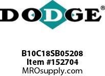 B10C18SB05208