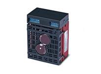ID56F50-CO