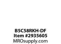 B5C58RKH-DF