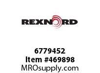 REXNORD 6779452 G4CSNADJC226 CPLG.SNADJ 226 CB SD