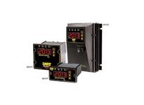 MD50E-420-1