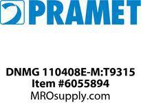 DNMG 110408E-M:T9315
