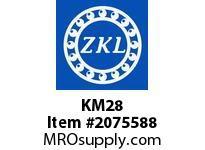 ZKL KM28