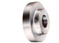 DODGE 004977 D-FLEX 6S RSB 1/2^ FLANGE NO KS