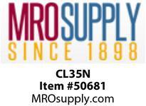 CL35N