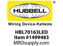 HBL70163LED