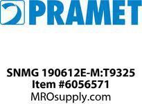 SNMG 190612E-M:T9325