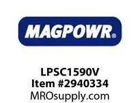 LPSC1590V