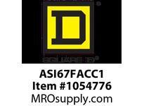 ASI67FACC1