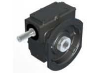 WINSMITH E20XSFS3X200HC E20XSFS 80 DR 1.25 WORM GEAR REDUCER