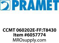 CCMT 060202E-FF:T8430