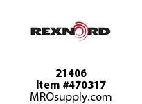 REXNORD 6786420 21406 PKIT AMR 550