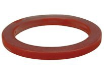 DIXON 250-G-TES 2 1/2 TEFLON ENCAPSULATED