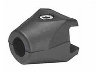 REXNORD 184-54961 GUIDERAIL CLAMP