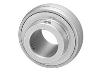 IPTCI Bearing CUC209-28 BORE DIAMETER: 1 3/4 INCH BEARING INSERT LOCKING: SET SCREW