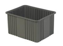 6004303 Model: NDC3120 Color: Grey