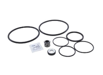 US Seal PSK-25 POOL SERVICE KIT STA RITE PE & PEA SERIES P2R & P2DR