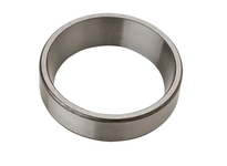 NTN HM88511 SMALL SIZE TAPERED ROLLER BRG