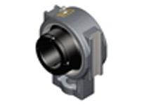 SealMaster USTU5000AE-400