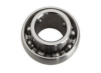 NTN SUC207-22 Stainless steel insert bearing